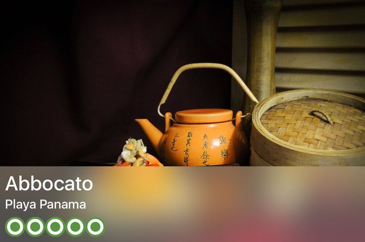 https://www.tripadvisor.com/Restaurant_Review-g635536-d1991370-Reviews-Abbocato-Playa_Panama_Gulf_of_Papagayo_Province_of_Guanacaste.html?m=19904