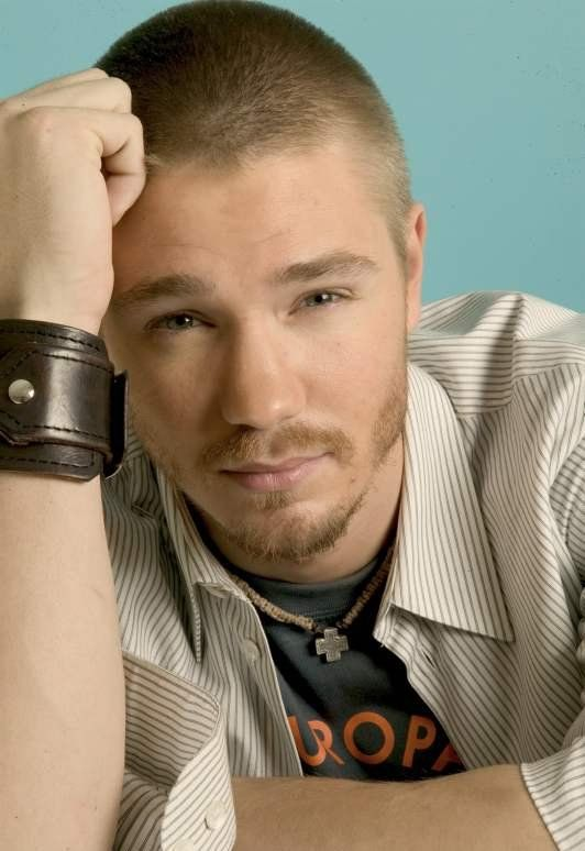 78 Best Images About Chad Michael Murray On Pinterest