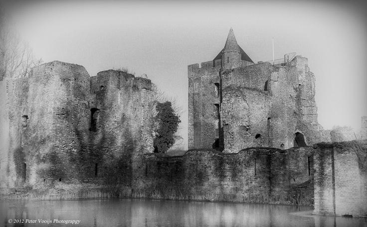 Elsbeth kasteel : Best images about kastelen divers on canon