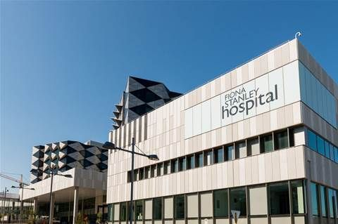 ITNEWS: WA govt launches hospital waiting times app for Perth