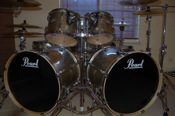 1000+ Images About Drums On Pinterest