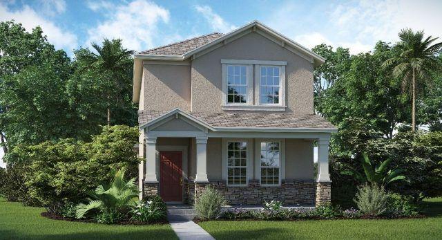 5cd0c08129c0c69f99bdae4937c91ec5 - Homes For Rent Evergrene Palm Beach Gardens