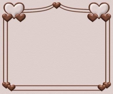 heart_frame_template_gold2