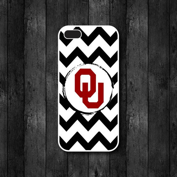 1000 Images About Boomer Sooner On Pinterest Football