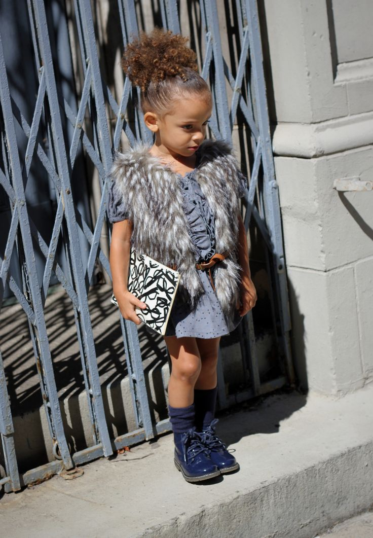 Kids fashion. Clothes kids MUST love wearing. #KidsFashion #KidsClothes #KidsLove #KidStyle