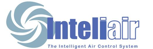 Bring fresh air back into your home with our Energy saving ventilation system. It is the cheapest and the most cost efficient option to save the energy and to maintain cool buildings.http://inteliair.co.uk/
