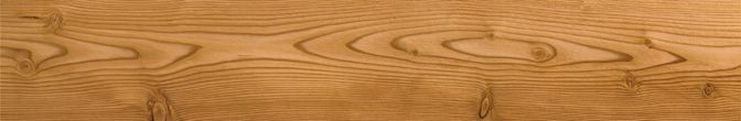 #soul #collection #2015 #floor #larice #larch #wood #ideal #legno #Consiglio