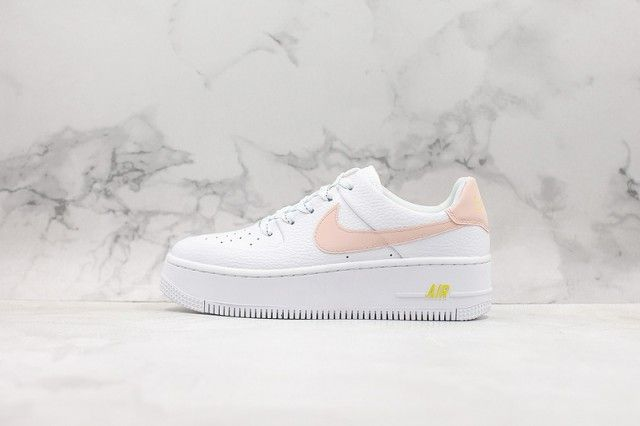Womens Spring Shoes Nike Air Force 1