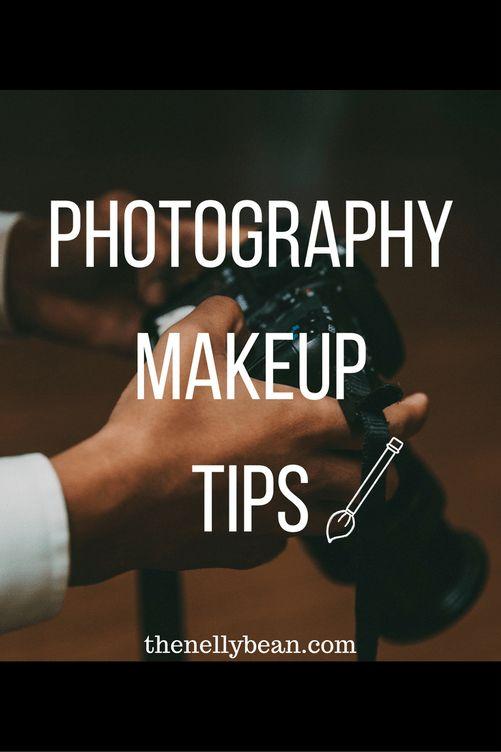 Photography Makeup Tips photo, makeup, beauty, shot, camera, lighting, contour, dimension, blogger, image, visual, aesthetic