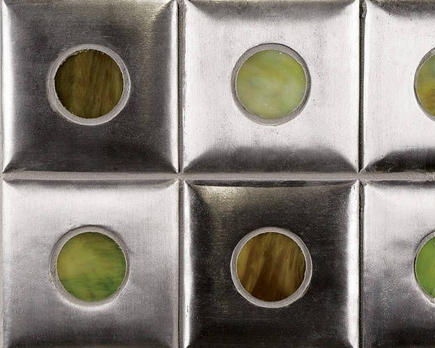 High Style Tile Decorative Tilebacksplash Tiletileseco Friendlyhome Remodelingnest