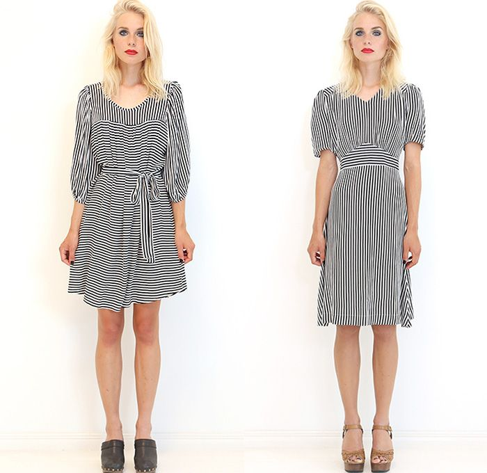 ivana-helsinki-finland-2015-spring-summer-looks-womens-denim-jeans-chambray-dress-embroidery-ruffles-ribbon-shirtdress-stripes-tulips-knit-wrap-18x.jpg (700×680)