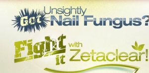 http://mkthlth2.digimkts.com  I felt so gross until now  toe fungus nail polish  Get rid of nail fungus.