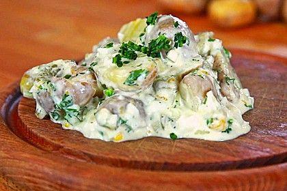 Berliner Kartoffelsalat, ein beliebtes Rezept aus der Kategorie Kochen. Bewertungen: 12. Durchschnitt: Ø 2,8.