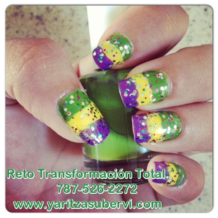 Magnífico Uñas Diseña Tumblr Imagen - Ideas de Pintar de Uñas ...