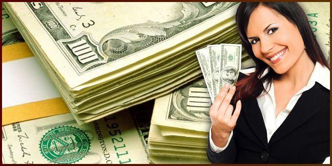 Cash advance greeley colorado image 1