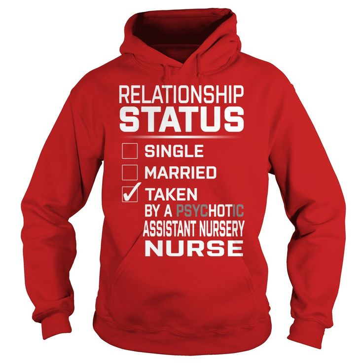 Assistant Nursery Nurse Job Title Shirts #gift #ideas #Popular #Everything #Videos #Shop #Animals #pets #Architecture #Art #Cars #motorcycles #Celebrities #DIY #crafts #Design #Education #Entertainment #Food #drink #Gardening #Geek #Hair #beauty #Health #fitness #History #Holidays #events #Home decor #Humor #Illustrations #posters #Kids #parenting #Men #Outdoors #Photography #Products #Quotes #Science #nature #Sports #Tattoos #Technology #Travel #Weddings #Women