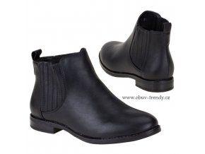 www.obuv-trendy.cz