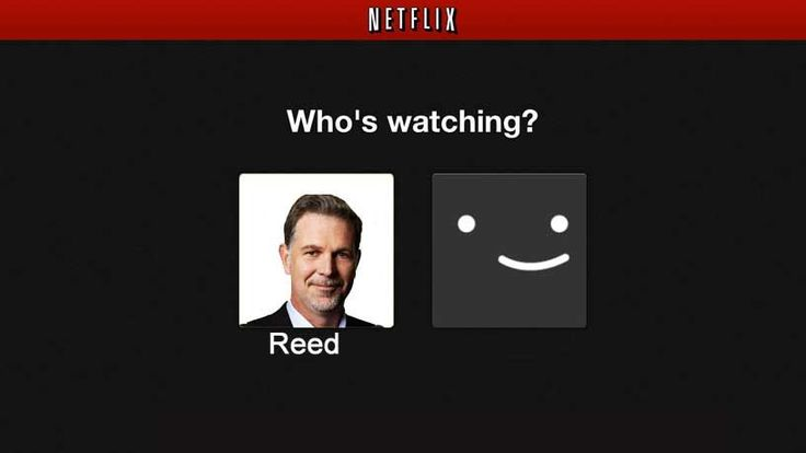 Great tech innovators: Reed Hastings | Reed Hastings and Netflix have become huge drivers for innovation in the tech world, and added an indelible mark to the media landscape. Buying advice from the leading technology site