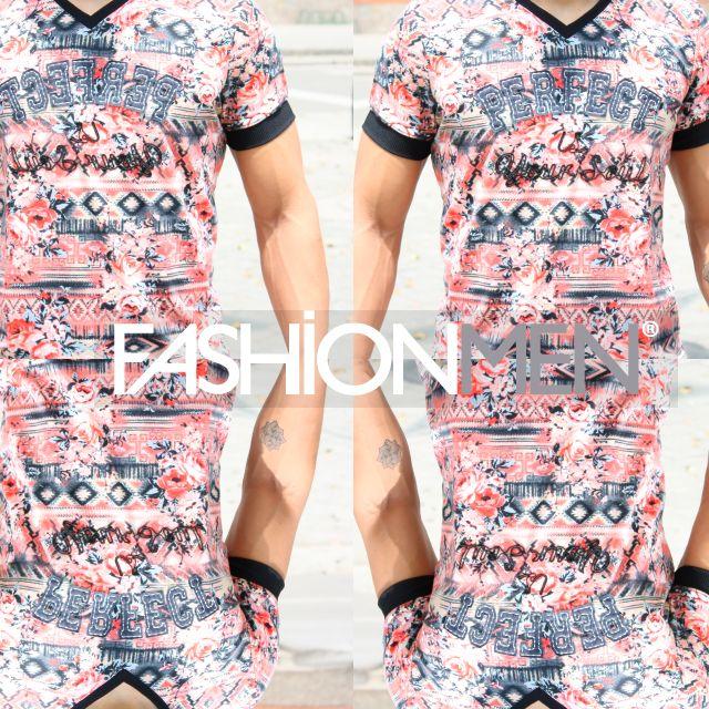 Somos Guerreros de las calles, siempre empezamos un #Lunes con toda la mejor actitud ! #Tendenciasfashionmen #Mensclothes #Styles #Fashionmen #cool #guy #fresh 8 sem Fashionmen Fashionmen