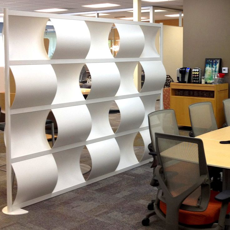 office design gt open. loftwall dividers office design gt open s