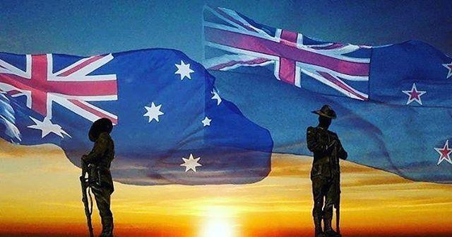 "124 Likes, 1 Comments - Manly Beach Sydney Australia (@manlybeachaustralia) on Instagram: ""Lest we forget #anzacday  @manlybjj 🇭🇲 #manlybeachaustralia #manlybeach #manly #sydney #peace…"""
