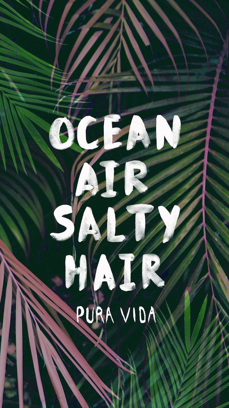Here is another round of our digital downloads just for you, Pura Vida fans! These adorable beach-inspired graphics will make...