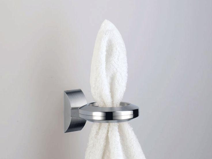 Best 25 Hand towel holders ideas on Pinterest  Lake