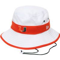 Football - News - University of Miami Hurricanes Official Athletic Site