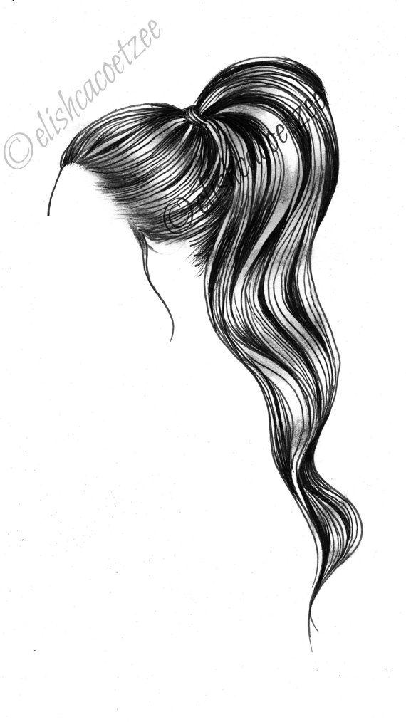 elishca coetzee design