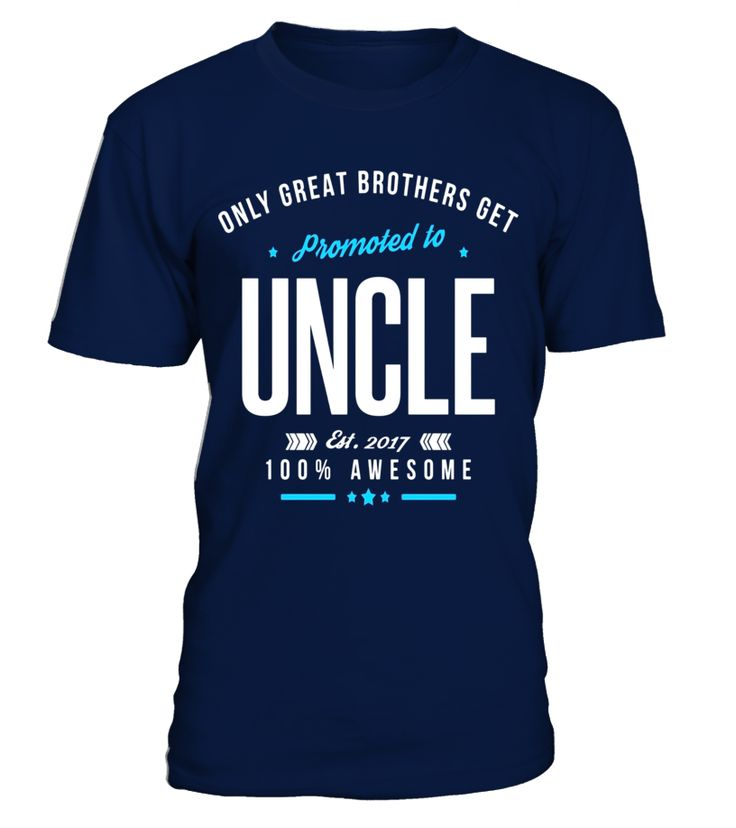 Only the Best Brothers Get Promoted To Uncle T-Shirt gender reveal party shirts, gender reveal party t shirt, gender reveal party shirts for men, gender reveal party t shirts, t shirts for gender reveal party, gender reveal party t-shirts, gender reveal party shirts for parents, gender reveal party shirt for toddler, gender reveal party shirt for mom, gender reveal party shirt for dad, team pink team blue gender reveal party shirts, gender reveal party shirts aunt, fun baby gender reveal…