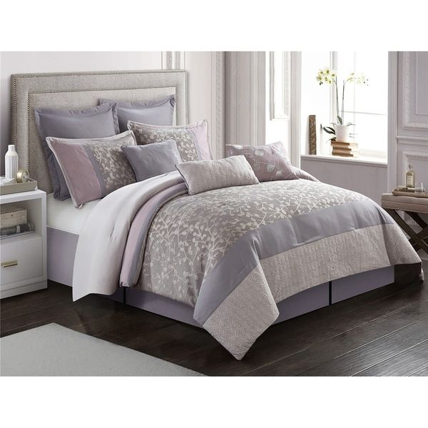 Overstock Com Online Shopping Bedding Furniture Electronics Jewelry Clothing More Comforter Sets Home Comforters