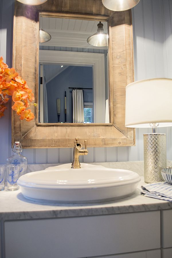 my visit to the hgtv dream home 2015 on marthas vineyard - Metal Tile Home 2015
