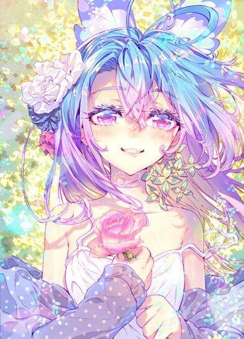 wallpaper engine why so much anime anime radius
