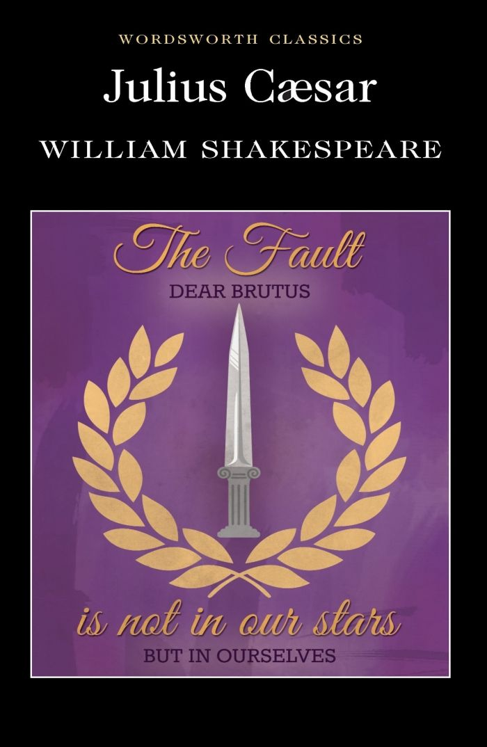 14 best book covers images on pinterest book posters othello and 5cd1a329de63fd42306a3696658e21d1 julius caesar classic booksg fandeluxe Image collections
