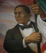 RESUMEN DE HISTORIA.COM: BIOGRAFÍA DE BENITO JUÁREZ (RESUMEN)