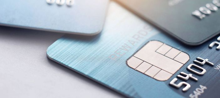Moneywise Credit Cards Business Credit Cards Small Business Credit Cards Best Credit Cards