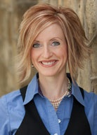 Mandy Eppley, M.A., LPC, NCC,  Director of Services & Programs,   Licensed Professional Counselor/Grief Therapist for The Respite.  Mandy is a licensed psychotherapist in private practice since 1993 devoting herself to helping individuals, couples and families struggling with the effects of depression, anxiety, grief, sexual abuse and trauma. Mandy considers it a privilege to be a co-founder and the Director of Services & Programs for The Respite. www.TheRespite.org