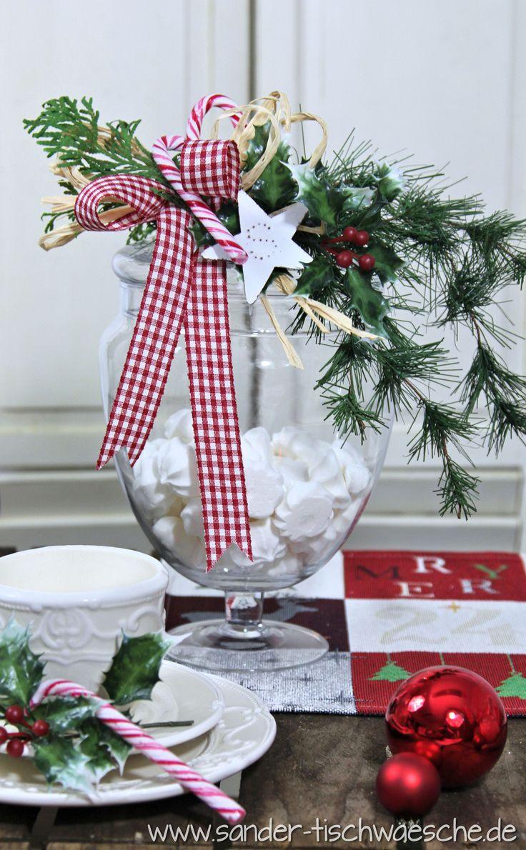 122 besten weihnachtsdeko bilder auf pinterest tischdeko weihnachten tischdekoration und. Black Bedroom Furniture Sets. Home Design Ideas
