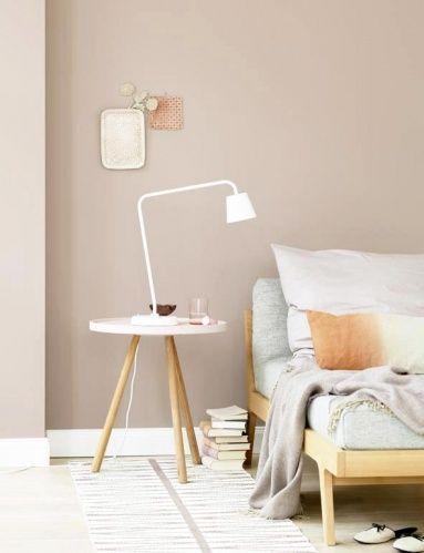 Die besten 25 pfirsich wohnzimmer ideen auf pinterest schlafzimmer streichfarben wohnzimmer - Wandfarbe pfirsich ...