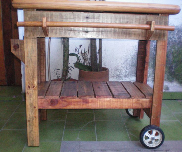 tapas mesas and pallets on pinterest
