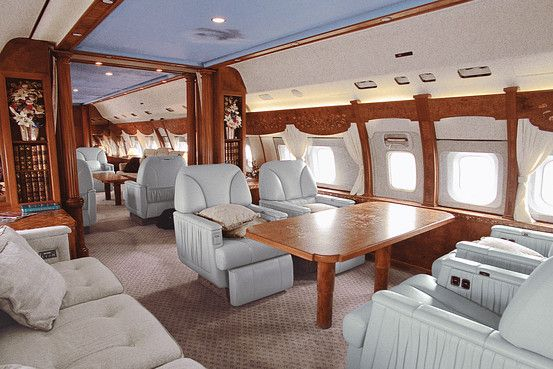 china s taste for big ticket business jets with images on wall street journal login id=81430