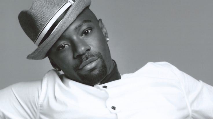 7/8/17 RIP Nelsan Ellis. He was a great talent, and his words and presence will be forever missed. Nelsan passed away today from heart failure. Ellis appeared in numerous film and TV shows, including True Blood, The Soloist, The Help, The Butler, Get On Up and Elementary.