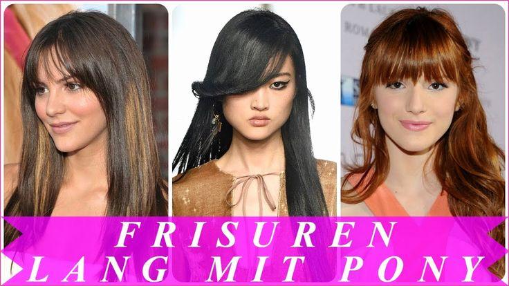 Frisuren Lange Haare Hochstecken Einfach