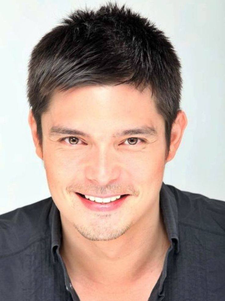Dingdong Dantes in 2019 - Marian rivera, Asian actors ...