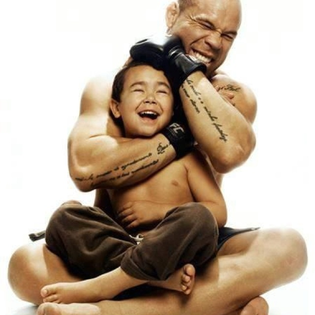a father and son bond Father quotes from brainyquote, an extensive collection of quotations by  a father is a man who expects his son to be as good a man as he meant to be.