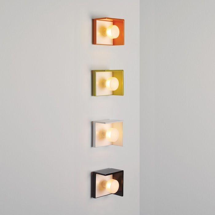 Aplique Ceramico De Diferentes Colores Ceramic Wall Bracket Lamp In Different Colors Olebyfm Bis Ceramica L Iluminacion Disenos De Unas Colores