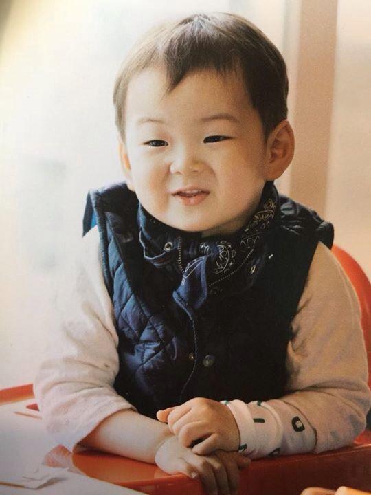 Song Min Gook