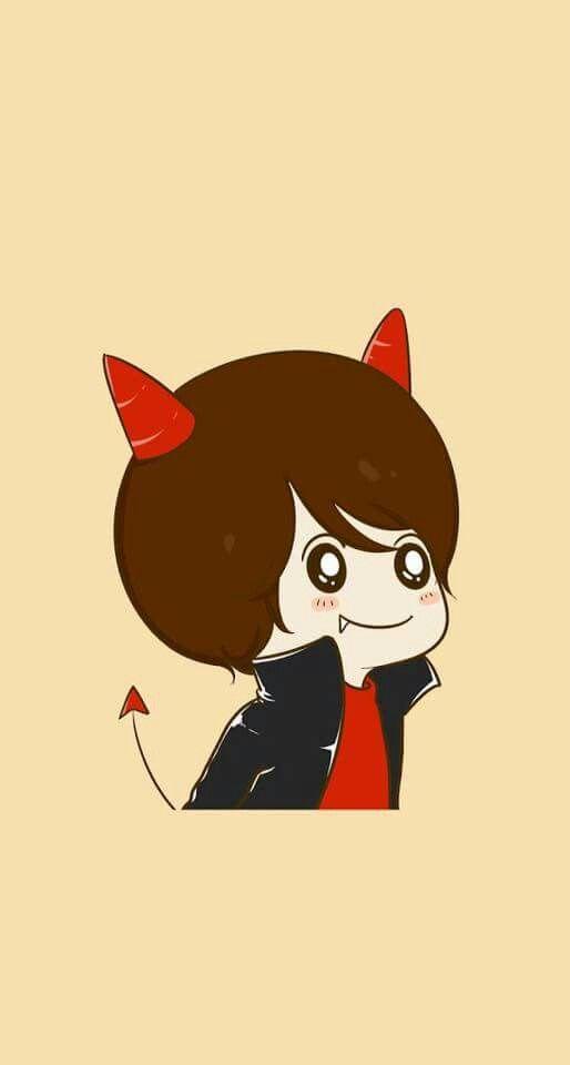 Image Result For Anime Girl Wallpapera