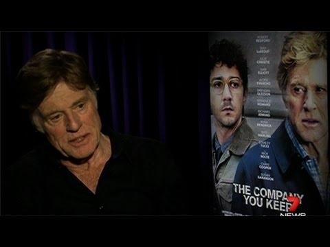 7News - Redford weighs in on world politics - http://currentpoliticaltrends.com/2013/05/26/world-politics/7news-redford-weighs-in-on-world-politics/