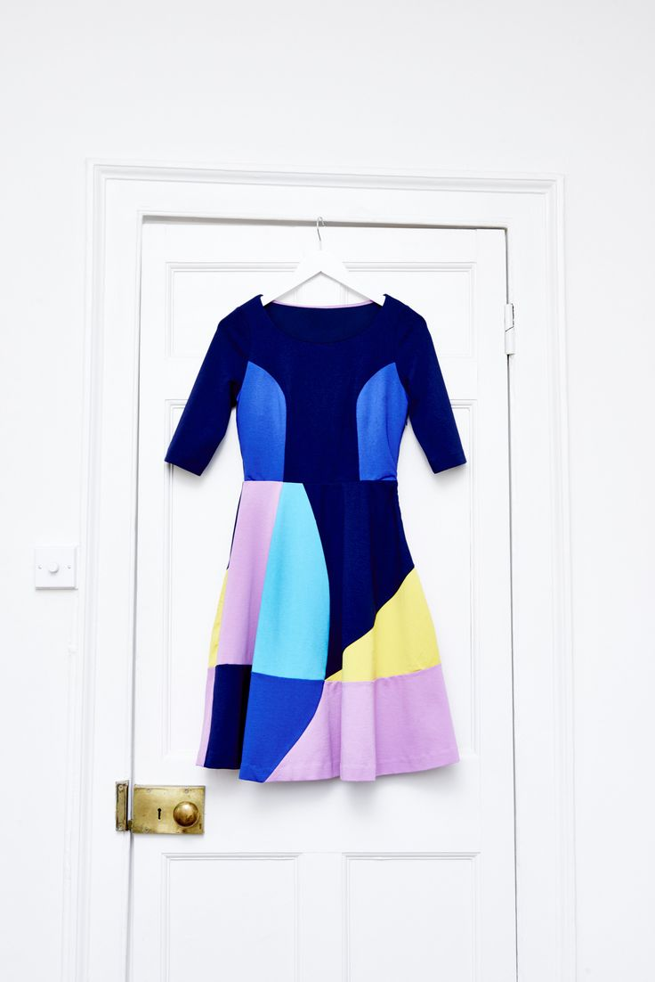 24 best images about irish and british style inspiration for Boden british style